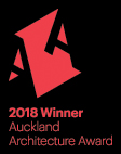 top residential architects nz, residential architect design awards, housing design awards